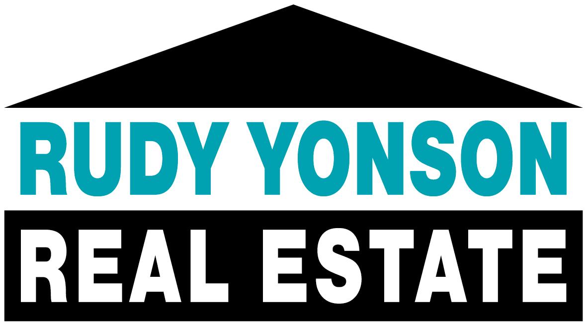 Rudy Yonson Real Estate
